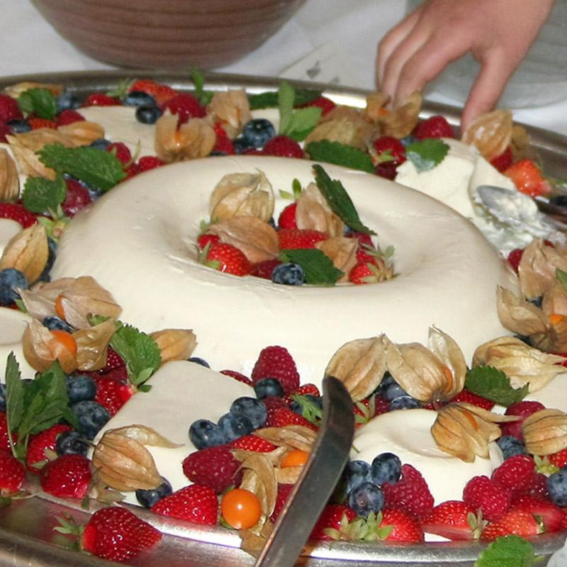 Partyservice_Dessert_2